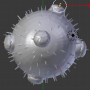 work_in_progress:courge-model.png